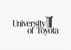 University of Toyota